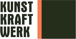 Kunstkraftwerk-Leipzig-Logo.jpg