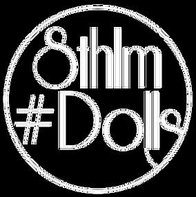 SthlmDollsPrinted.png