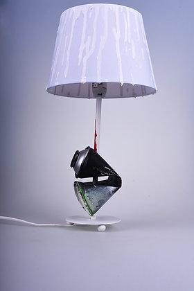 Spraycan Lamp 1
