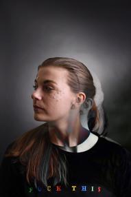 Linnea Elfors