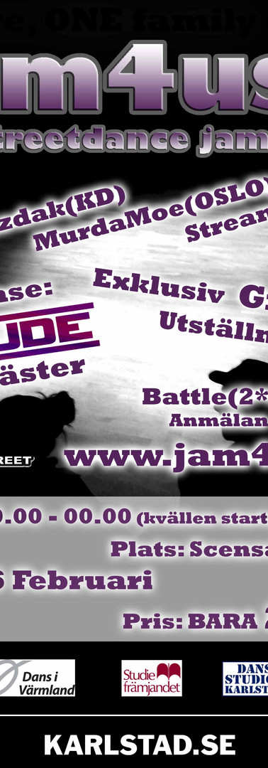 Jam4US_3