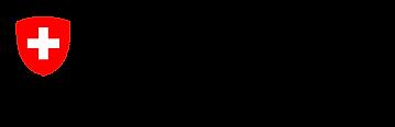 -Logo_der_Schweizerischen_Eidgenossensch