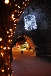 Vinter natt i VBY (10).jpg