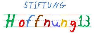 logo stiftung hoffnung.JPG