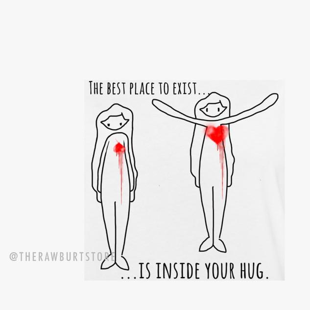Hug5.jpg