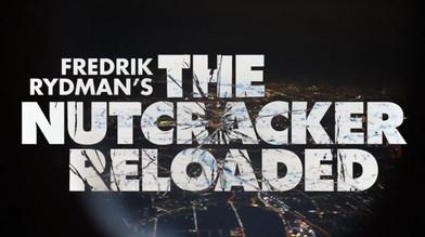 ON TOUR I TheNutcrackerReloaded