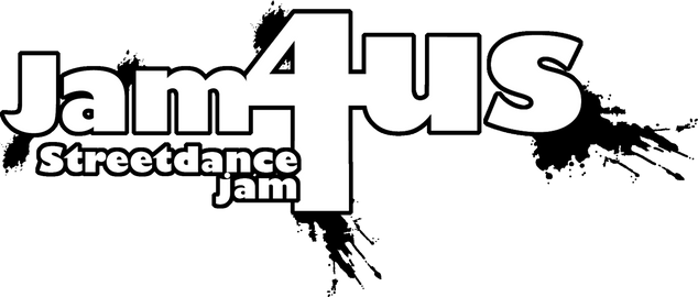 JAm4US_logo
