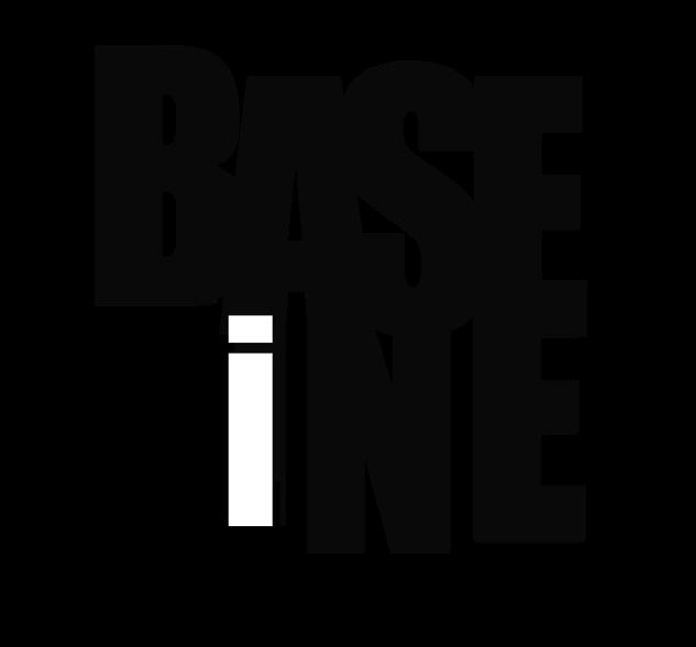 Baseline_Logo