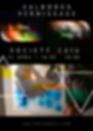Poster_Print.jpg