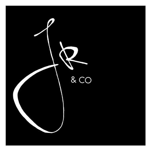 JrANDco_Logo