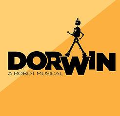 Dorwin_Social media.jpg