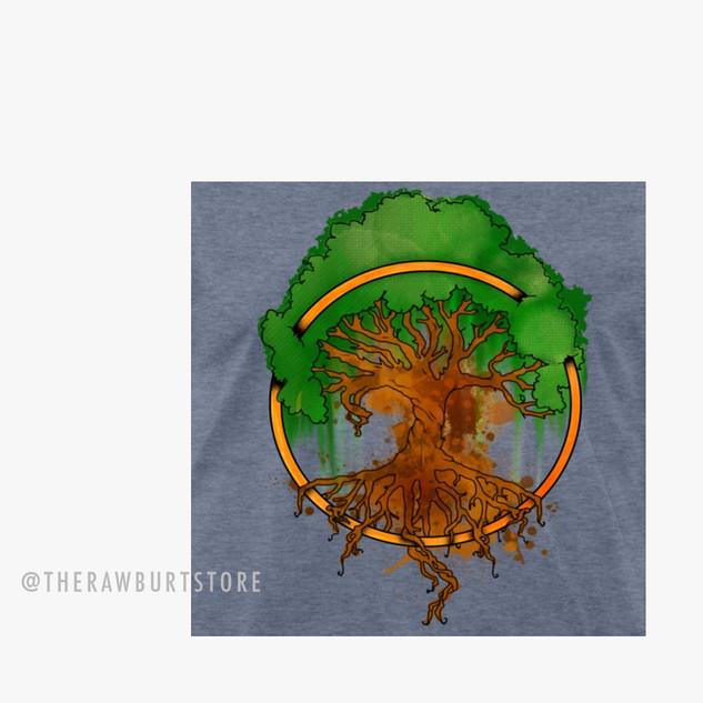 Yggdrasil3.jpg