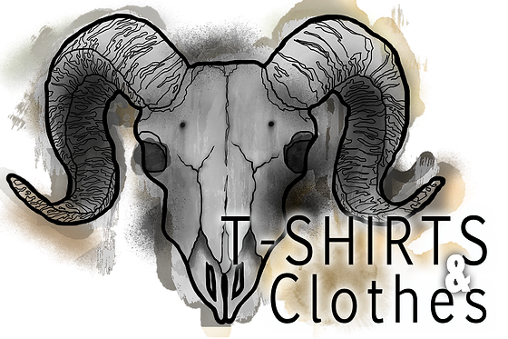 Tshirts_GOOD.png