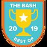 bash-logo.png
