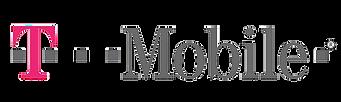 tmobile_logo-100369081-large.png