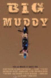 Big Muddy Poster.jpg