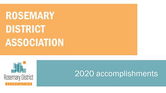 2020_Accomplishments_p1.jpg
