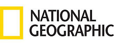 national-geographic-wild-770x5132.jpg