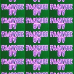 FAAVVEE UV - Music Video
