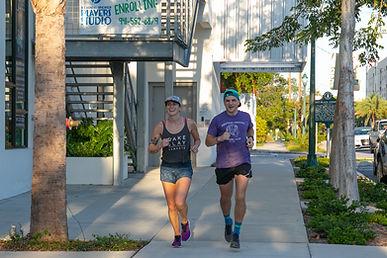 RDA-runners.jpg