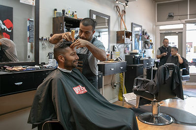 RDA-haircut1.jpg