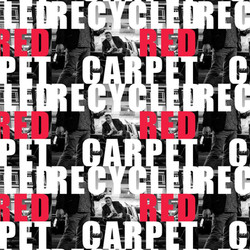Recycled Red Carpet - Documentary