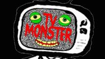 TV MONSTER | 2059
