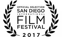 San Diego FF.png