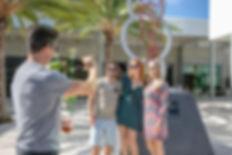 RDA-photo-shoot.jpg
