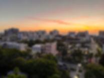 RDA_sunset.jpg