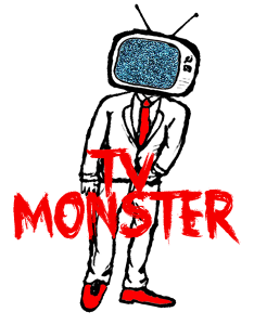 logo-tv-monster-234x300.png