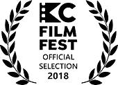 Kansas City Film Festival.png