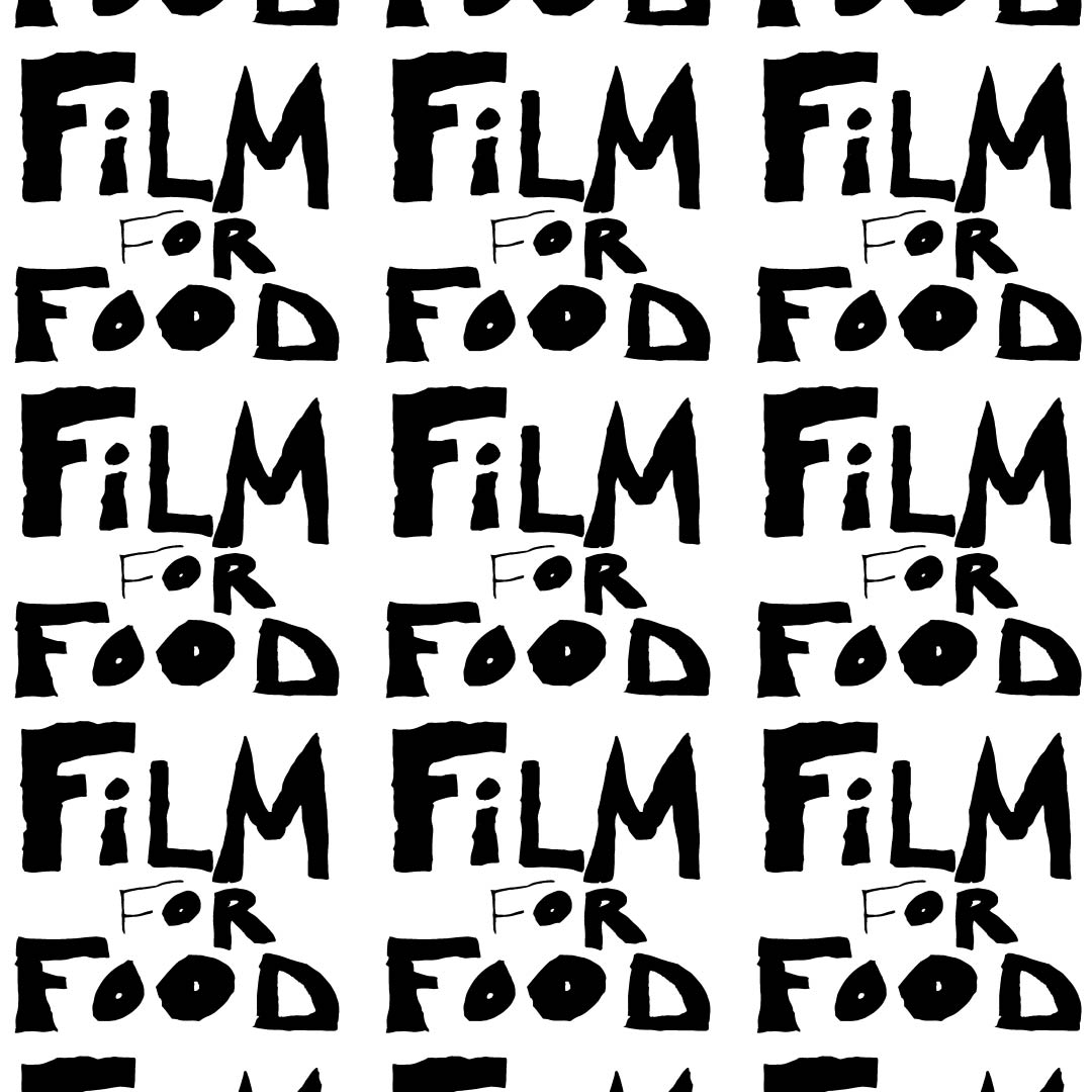 Film for Food Production Company