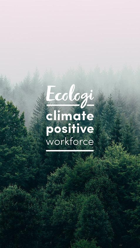 Climate Positive Workforce badge.jpg