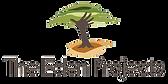 eden project org logo@2x copy.png