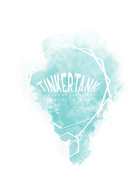 Tinker_Logo_White_transparency.png