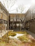 psychiatric hospital Ballerup.jpg