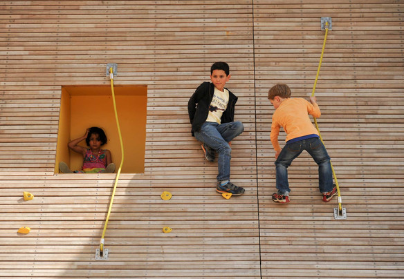 lyon-playground-BASE-06.jpg