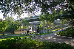 Buffalo-Bayou-Promenade-by-SWA-02-Tom-Fo