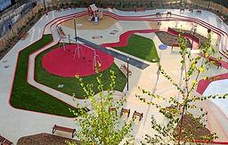 Aire_de_jeux_Espace_Libre-Playground-730