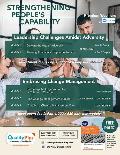 strengthening people's capability.jpg