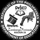 Logo region 9_edited.png
