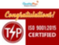 Teh shin certified.jpg