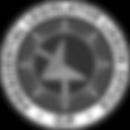 Presidential_Legislative_Liason_Office_(