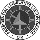 Presidential_Legislative_Liason_Office_(