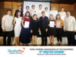 FCAP9.jpg