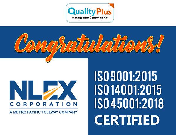 nlex certified.jpg