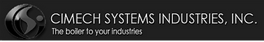 CIMECH SYSTEMS INDUCTRIES, INC.png