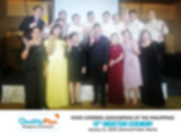 FCAP3.jpg