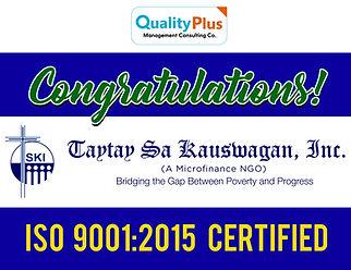 TSKI certified.jpg